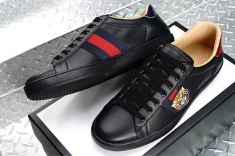 giầy thể thao gucci m40
