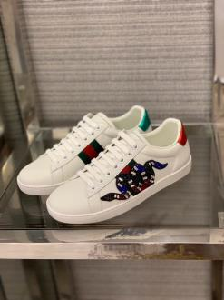 giầy thể thao gucci m45