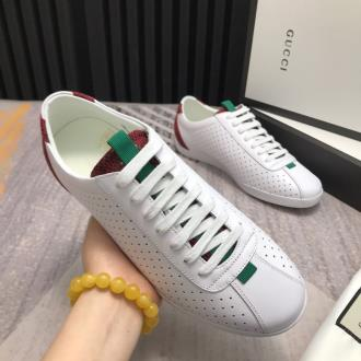 giầy thể thao gucci m13